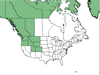 "<p><strong>Dryas octopetala - Mountain Avens</strong></p><p> </p><p><a href=""http://plants.usda.gov/core/profile?symbol=DROC"">Map courtesy of USDA Plants Database</a><p/>"
